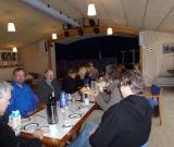 arbejdsdag-beboerhus-forar-2012-001a