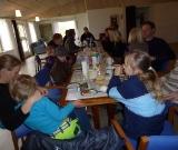 arbejdsdag-beboerhus-forar-2012-002a