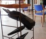 mkunstcafe13-005